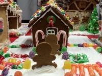 ginger bread 4