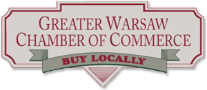 Warsaw Chamber of Commerce – Warsaw, New York