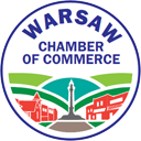The Greater Warsaw Chamber of Commerce – Warsaw, New York