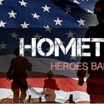 LAST CALL: If you are interested in purchasing a hometown hero banner to be displayed in the Village