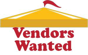 We are looking for vendors for the 7th Annual Valley Fest