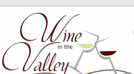 2019 Wine in the Valley Hosted by Warsaw Kiwanis Club